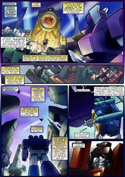 06 Shockwave Soundwave page 05