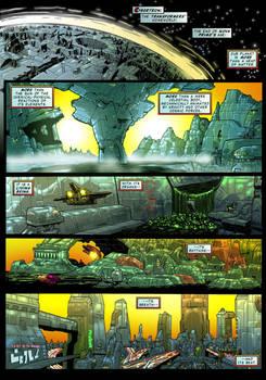 07 Sentinel Prime page 01
