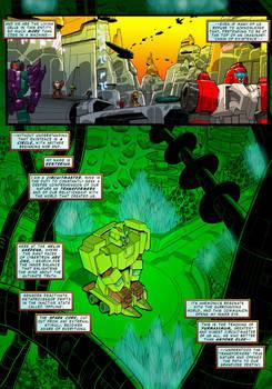 07 Sentinel Prime page 02