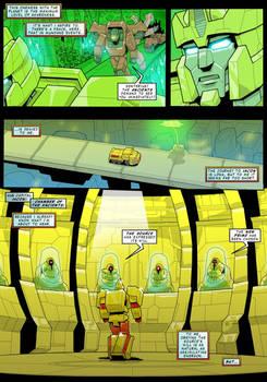 07 Sentinel Prime page 03