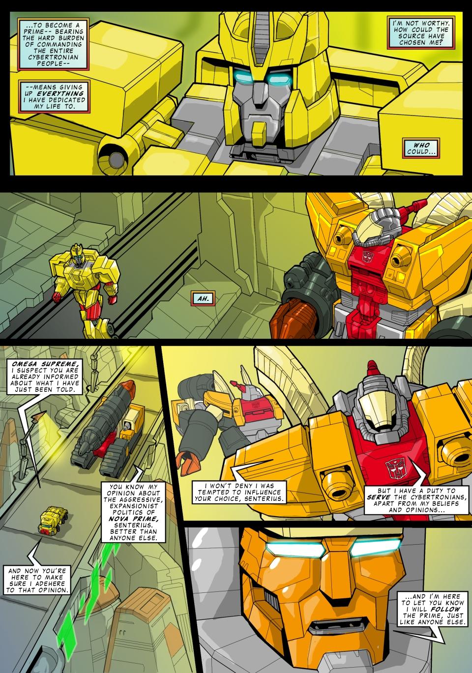 07 Sentinel Prime page 04