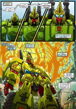 07 Sentinel Prime page 05