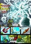 07 Sentinel Prime page 06