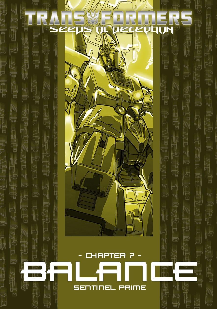 07 Sentinel Prime Cover B
