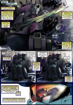 06 Shockwave Soundwave page 07