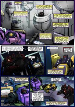 06 Shockwave Soundwave page 08