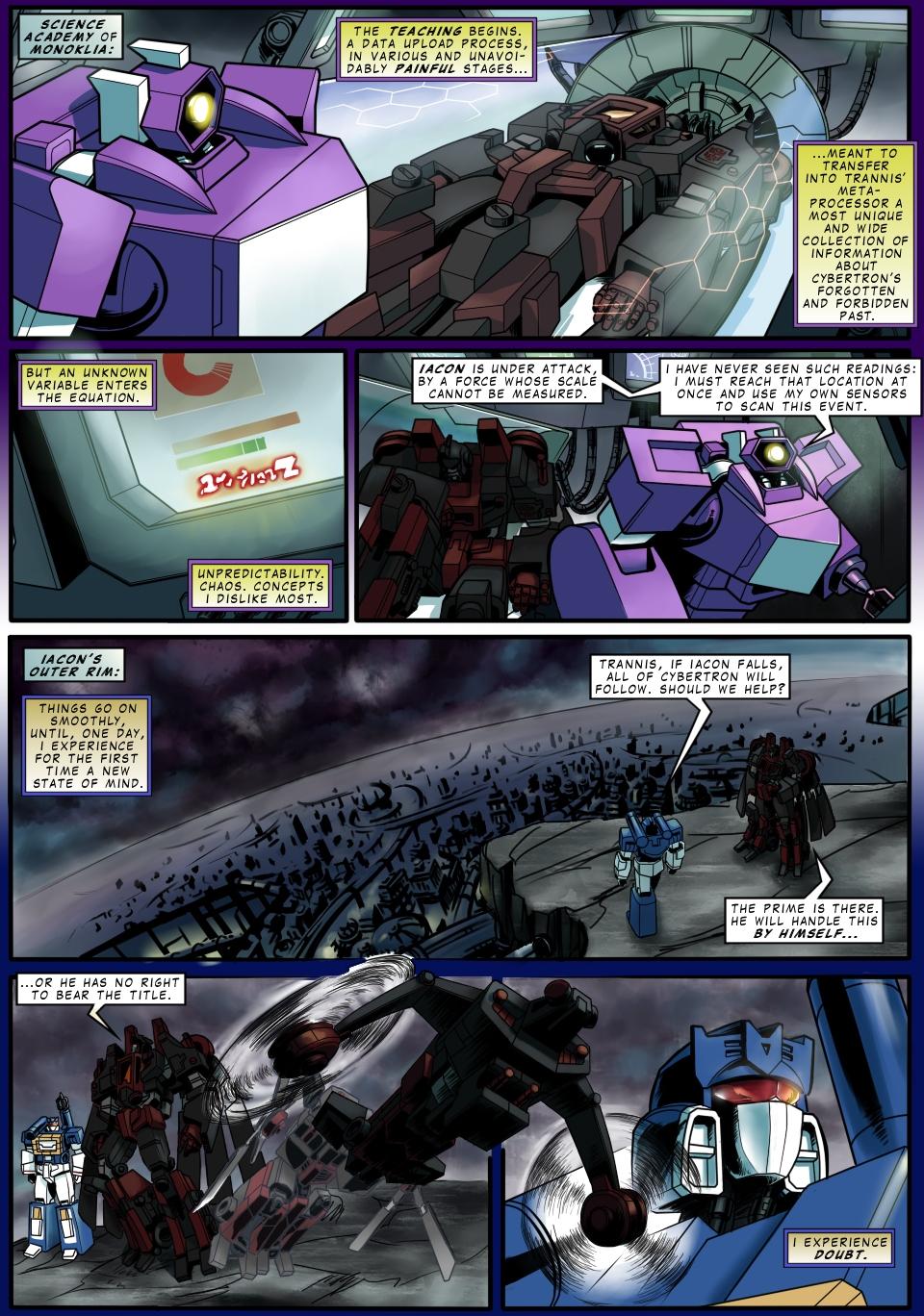 06 Shockwave Soundwave page 09