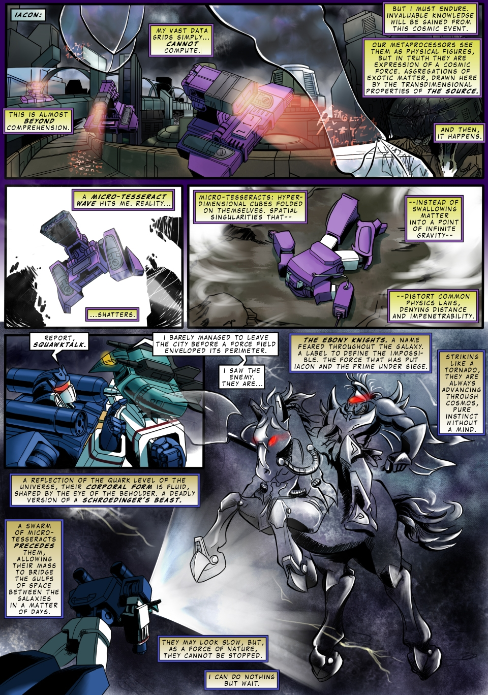 06 Shockwave Soundwave page 10