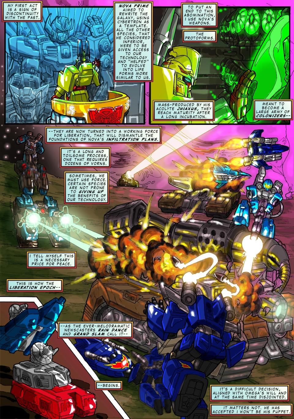 07 Sentinel Prime page 07