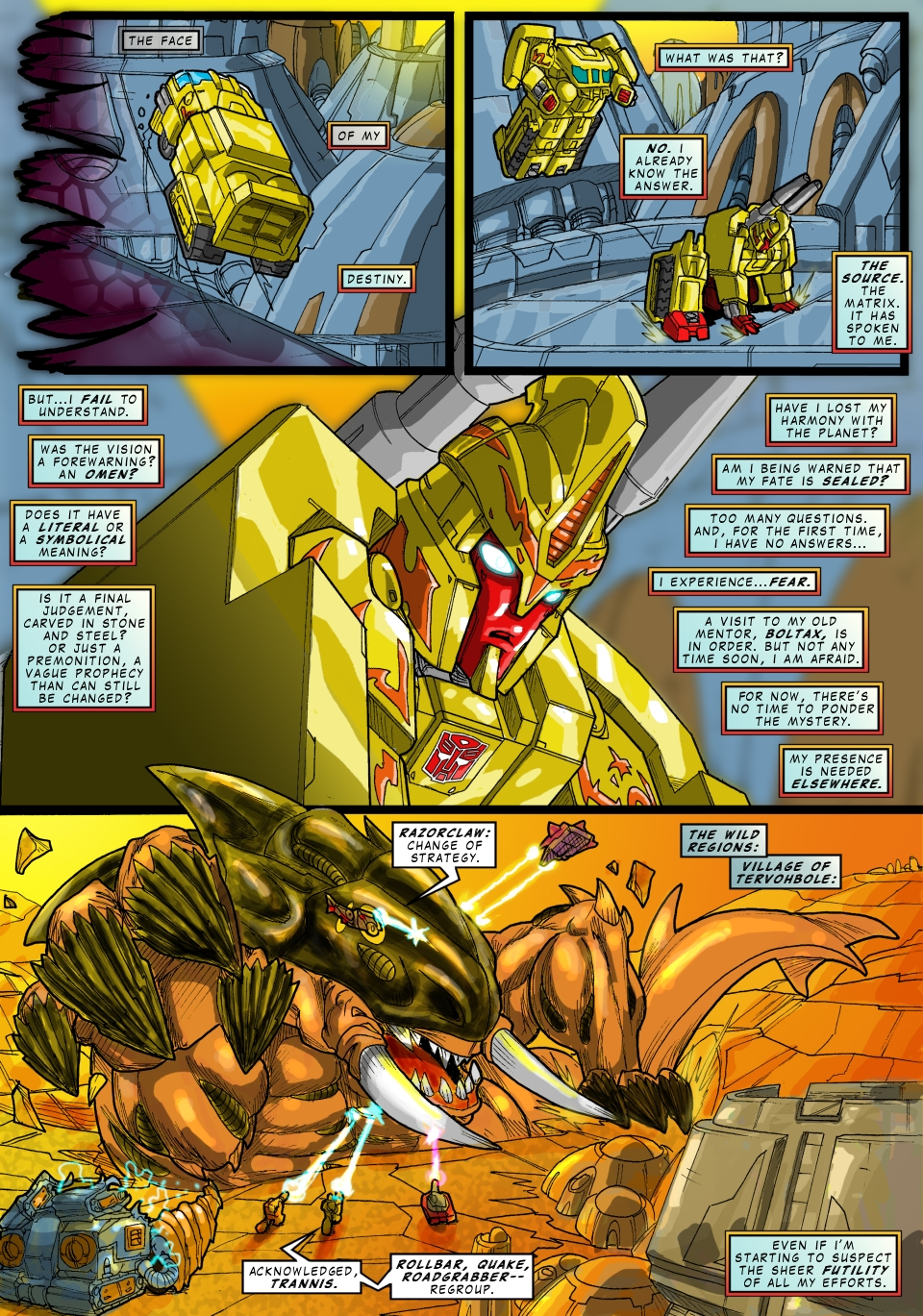 07 Sentinel Prime page 09