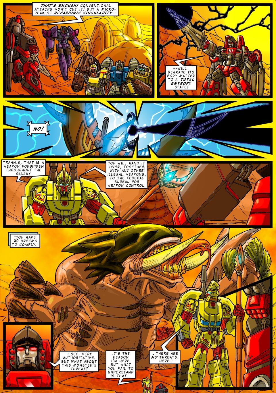 07 Sentinel Prime page 10