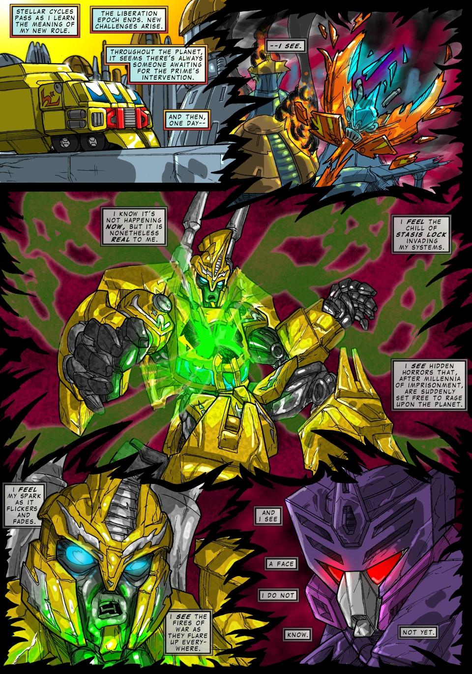 07 Sentinel Prime page 08
