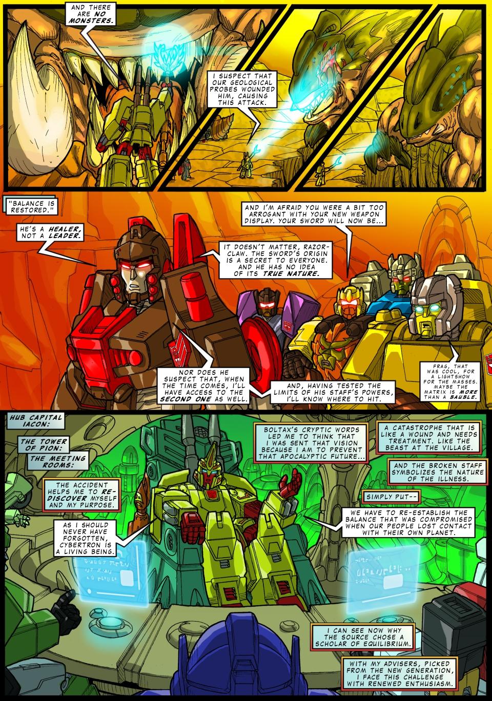 07 Sentinel Prime page 11