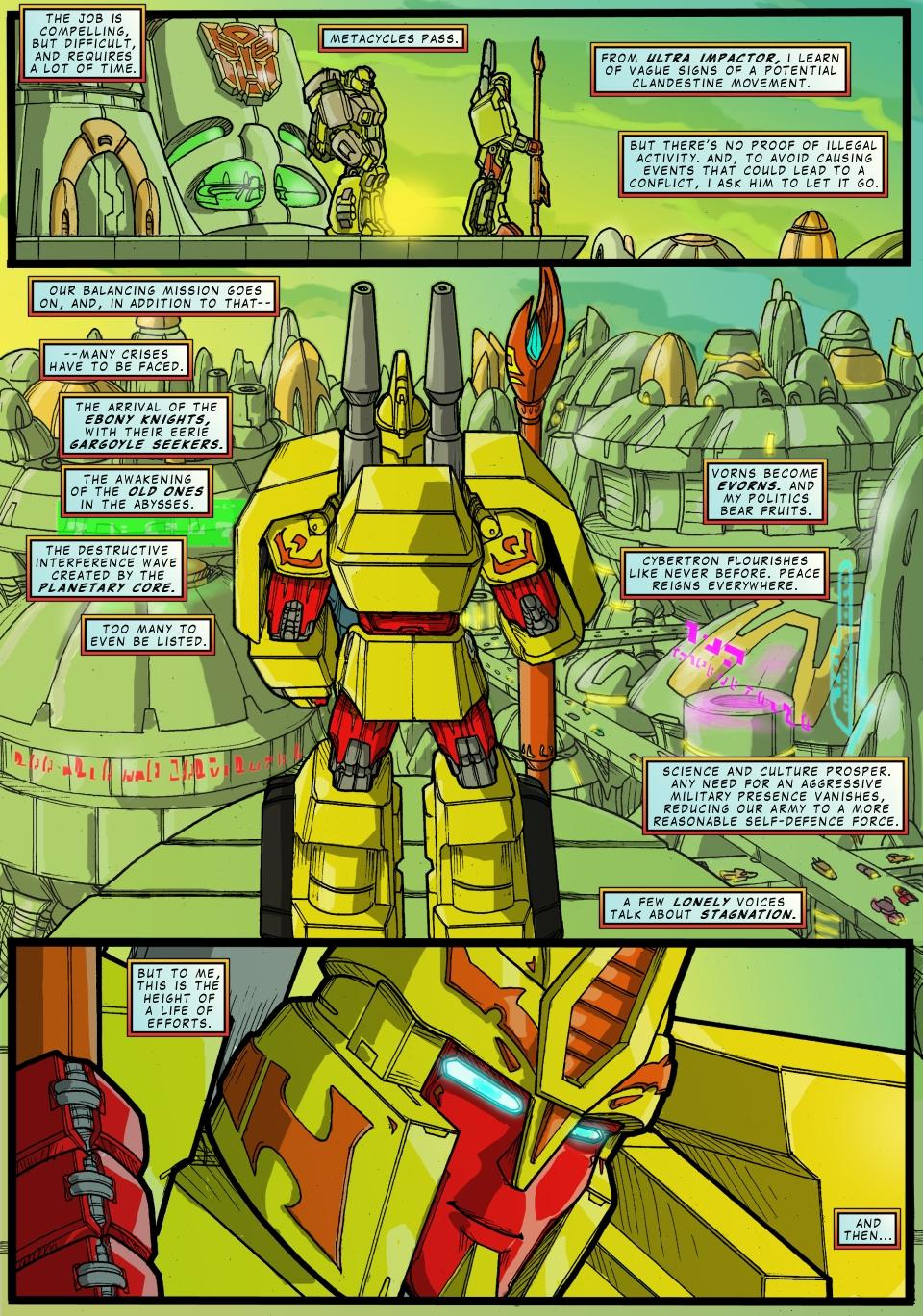 07 Sentinel Prime page 13