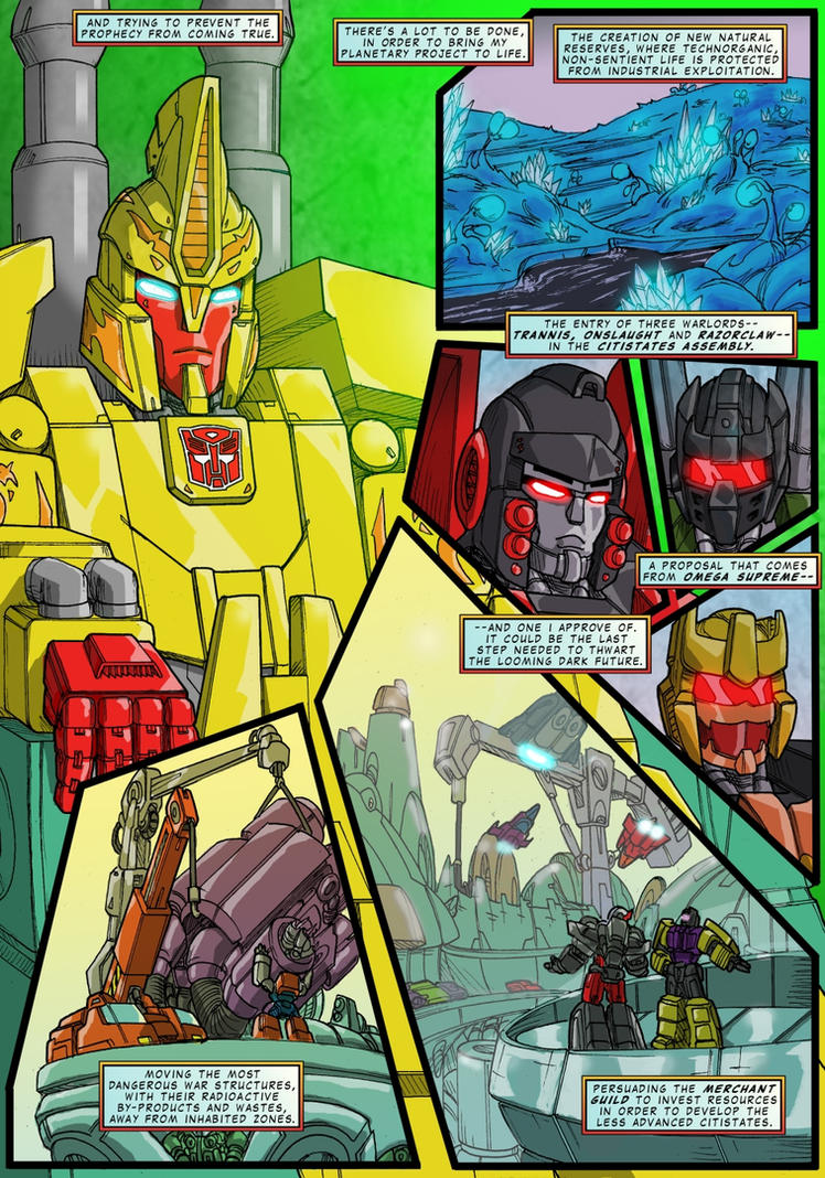 07 Sentinel Prime page 12 by Tf-SeedsOfDeception