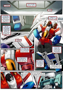 09 Starscream - page 01