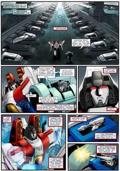 09 Starscream - page 02