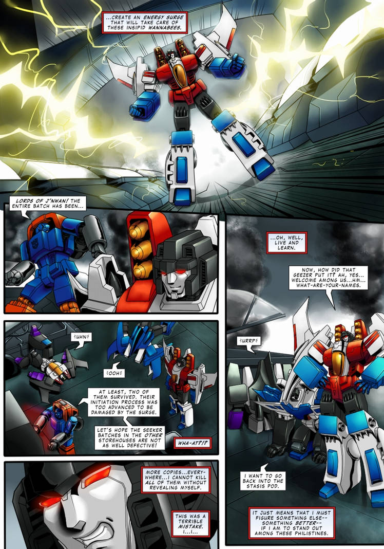 09 Starscream - page 03 by Tf-SeedsOfDeception