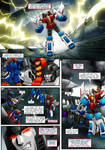 09 Starscream - page 03