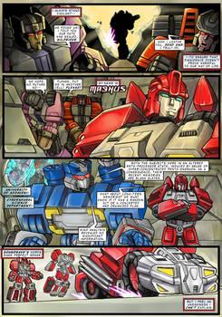 05 Magnus page 02