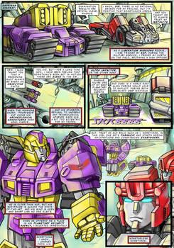 05 Magnus page 03