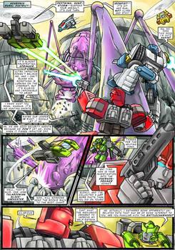 05 Magnus page 04