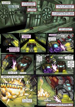 05 Magnus page 05
