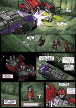 05 Magnus page 06