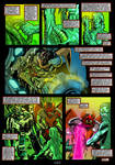 Paradise Lost page 2