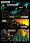 Paradise Lost page 5