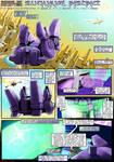 Survival Instinct - page01
