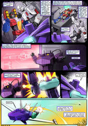 Survival Instinct - page02 by Tf-SeedsOfDeception