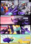 Survival Instinct - page02
