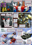 Starscream page 4