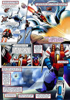 Starscream page 05 by Tf-SeedsOfDeception