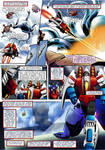 Starscream page 05