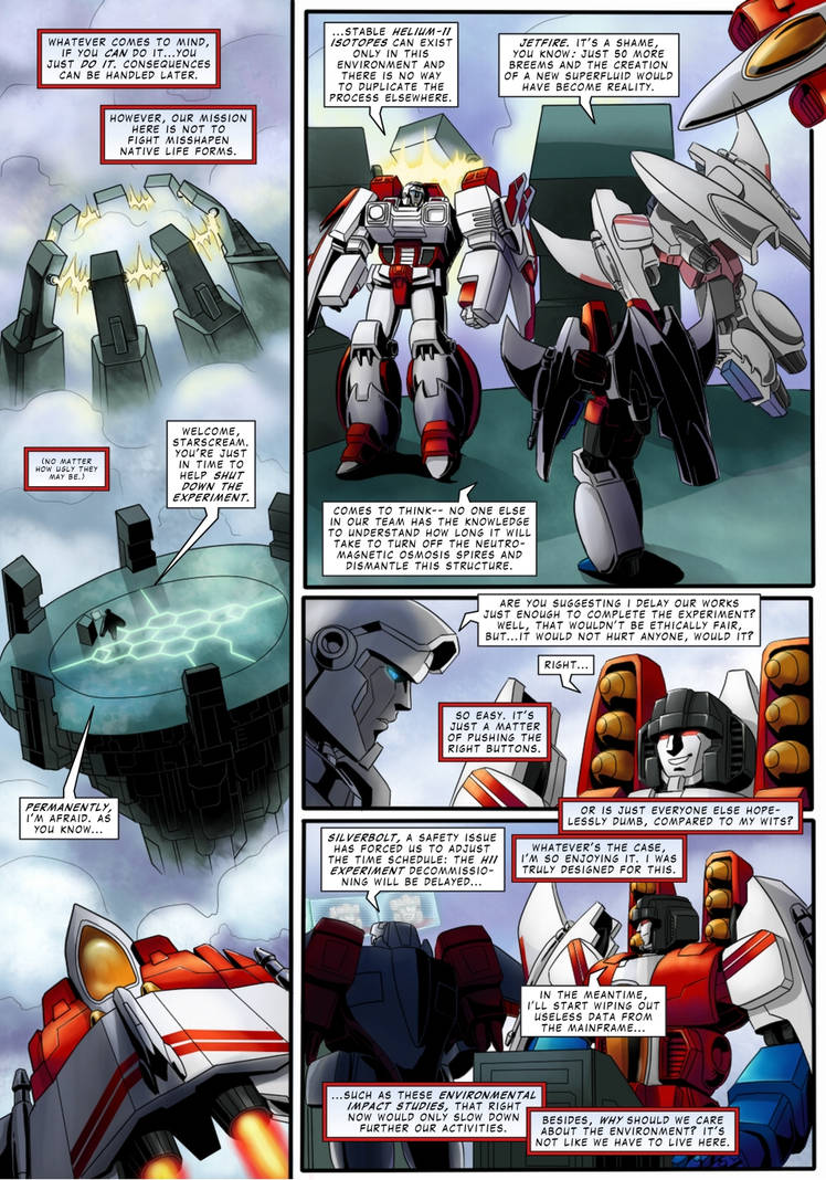 Starscream page 06 by Tf-SeedsOfDeception