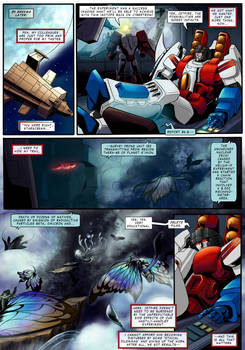 Starscream page 07