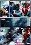 Starscream page 07