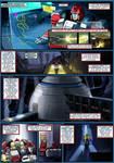 05 Magnus page 07