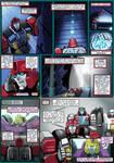 05 Magnus page 08