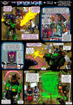 Special - The Drought - Part 3