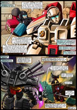 Jetfire-Grimlock page 01