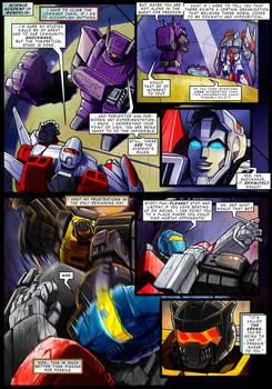 Jetfire-Grimlock page 02