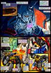 Jetfire-Grimlock page 03