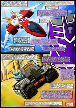 Jetfire-Grimlock page 04