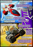 Jetfire-Grimlock page 04 by Tf-SeedsOfDeception
