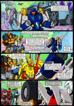 Jetfire-Grimlock page 05