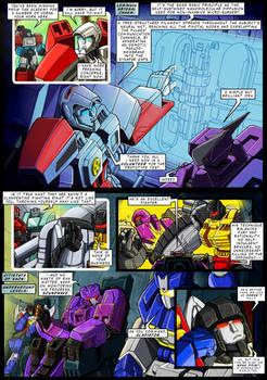 Jetfire-Grimlock page 06