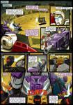 Jetfire-Grimlock page 07